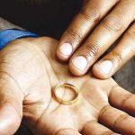 ازدواج مردها | تاثیر ازدواج بر مردها