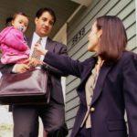 مادر شاغل , کار کردن زن بعد از زایمان