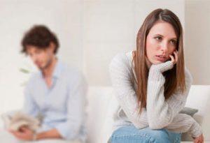 اختلال در رابطه جنسی بعد از زایمان و درمان آن
