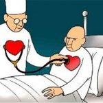اصول مهم و بنیادین اخلاق پزشکی