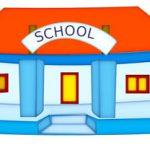 برای انتخاب مدرسه خوب چه معیارهایی را در نظر بگیریم؟