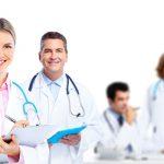 تاثیر جنسیت پزشکان در درمان بیماری, زن یا مرد؟