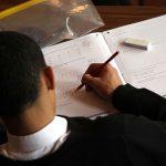 راه های تقویت ذهن و تفکر خلاق دانش آموزان