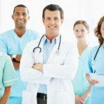 نکات ضروری برای انتخاب یک پزشک خوب