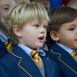 راهنمای پیدا کردن مدرسه خوب برای فرزندان