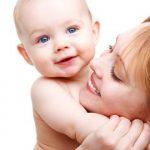 باید ها و نباید هایی برای افزایش شانس بارداری