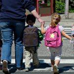 فاکتورهای مهم برای انتخاب دبستان خوب برای کودک