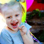 روش های تشخیص بیماری سندرم آنجلمن کودکان