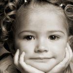 آیا کبودشدگی بدن کودک خطرناک است؟