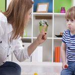 روش هایی مفید برای برخورد با کودک نافرمان