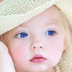 خوراکی های زیبا کننده نوزاد را بشناسید