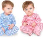 علائم و نشانه های بارداری دوقلو را بدانید