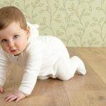 پسردار شدن ، توصیه هایی برای پسرزایی