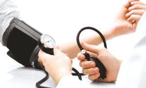 علل افزایش و کاهش فشارخون در بارداری و پیشگیری از آن