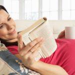 چرا بارداری بعد از ۳۵ سالگی سخت تر است؟