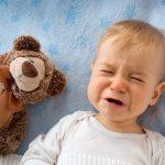 درمان یبوست نوزاد ، علل و پیشگیری