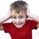 کنترل بد قلقی کودک_ قسمت دوم