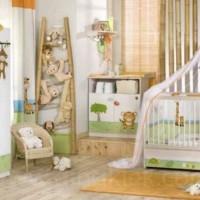 سرویس تخت نوزاد، یک خرید خوب