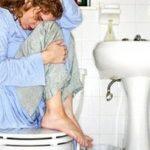 عفونت ادراری در زنان، درمان گیاهی دارد؟