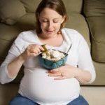 غذاهای ممنوعه در بارداری،مادران باردار حتما بخوانید