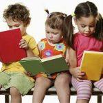 مهد رفتن کودکان، والدین باید چکار کنند؟