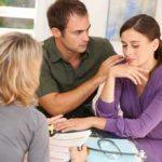 علل بروز ناباروری و نازایی در زوجین