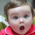 کمک به رشد جسمانی نوزاد هفت ماهه