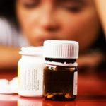 مصرف دارو در بارداری و حد و حدود آن