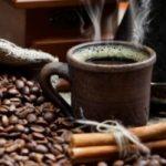 قهوه برای مادران باردار_حتما بخوانید