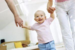 روش های تربیت کودک به صورت پایه ای و نکات مهم آن