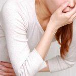 حالت تهوع در بارداری از کی شروع می شود؟
