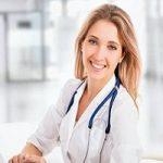 سوالاتی که باید از متخصص زنان بپرسید
