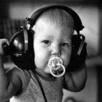 تاثیر موسیقی کلاسیک بر جنین