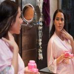 چگونه پوست و موی خود را در بارداری تقویت کنیم؟