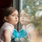 مهمترین مزایا و معایب تک فرزندی