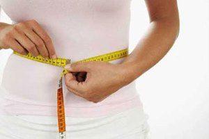 با انواع روش های آب کردن شکم بعد از زایمان آشنا شوید