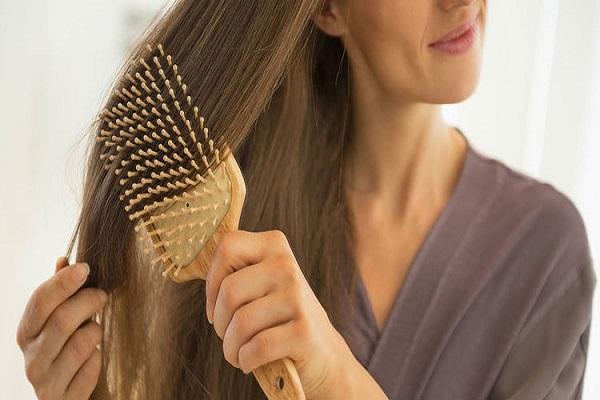 تغییرات پوست و مو در بارداری