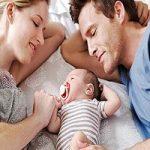 نکاتی جالب برای ایجاد یک ارتباط سالم با نوزاد